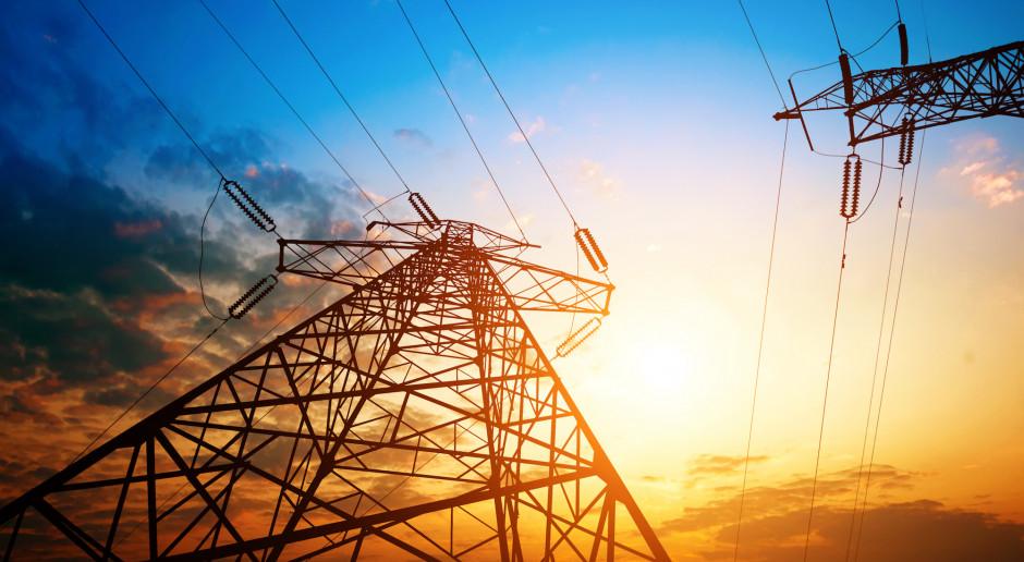 Prace nad polityką energetyczną do 2040 roku nie zostały zamknięte
