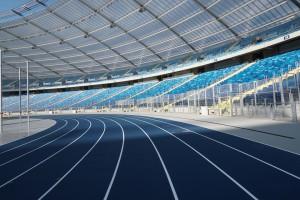Stadion Śląski po nowemu. Zobacz, jak wygląda legendarny obiekt po modernizacji