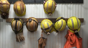 110 lat ratownictwa górniczego: akcje, szkolenia, prewencja i innowacje