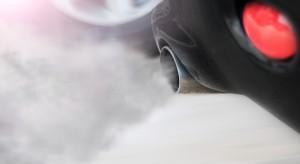 """Diesel ma być """"eko"""" - polscy naukowcy nad tym pracują"""