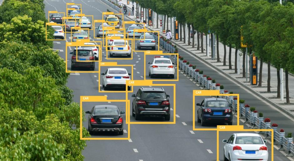 Polskie prawo trzeba dostosować do rozwoju sztucznej inteligencji