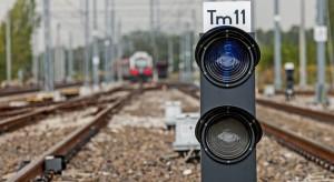 Rusza ważna kolejowa inwestycja. Kontrakt za 0,7 mld zł do podpisu
