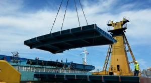 Spółka zależna Vistalu z umową na ponad 5 mln euro