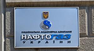 Naftohaz komentuje decyzję sądu. Ukraińcy są pewni siebie