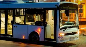 Rodzime miasto kupiło autobusy Autosanu