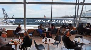 Nowa Zelandia: Zagrożenie powodzią w regionie Canterbury