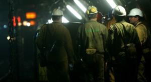 Rząd szykuje rewolucję w górniczych opłatach i podatkach
