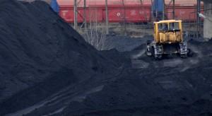 Gdzie i kiedy nowe kopalnie? Zobaczcie