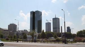 Kolejny krok Archidiecezji Warmińskiej do budowy hotelu za 300 mln zł