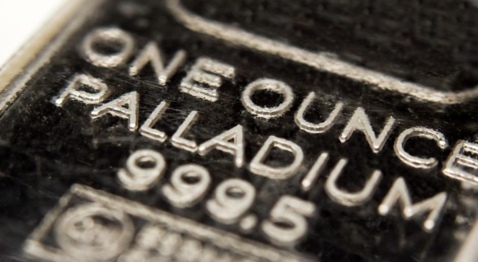 USA chcą ograniczyć dominację Chin na rynku metali ziem rzadkich