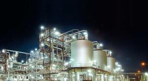 Oto mocne strony polskiego przemysłu chemicznego i jego słabości