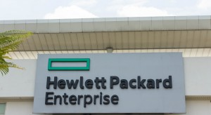 HP nie wytrzymuje konkurencji. Zwalnia 10 proc. załogi