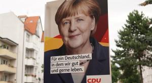 40% Niemców realnie zarabia mniej niż w 1995 r. To oni zdecydują o przyszłości Europy