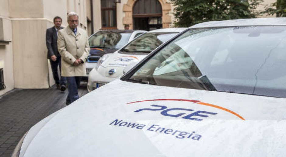 Kraków: Elektrociepłownia PGE Energia Ciepła inwestowała w ochronę środowiska