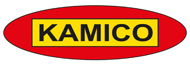 Kamico