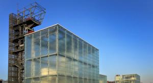 Będzie sądowa batalia o miliony między Budimeksem i Muzeum Śląskim