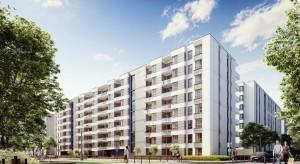Ursus coraz popularniejszą dzielnicą Warszawy. Deweloperzy planują tysiące mieszkań