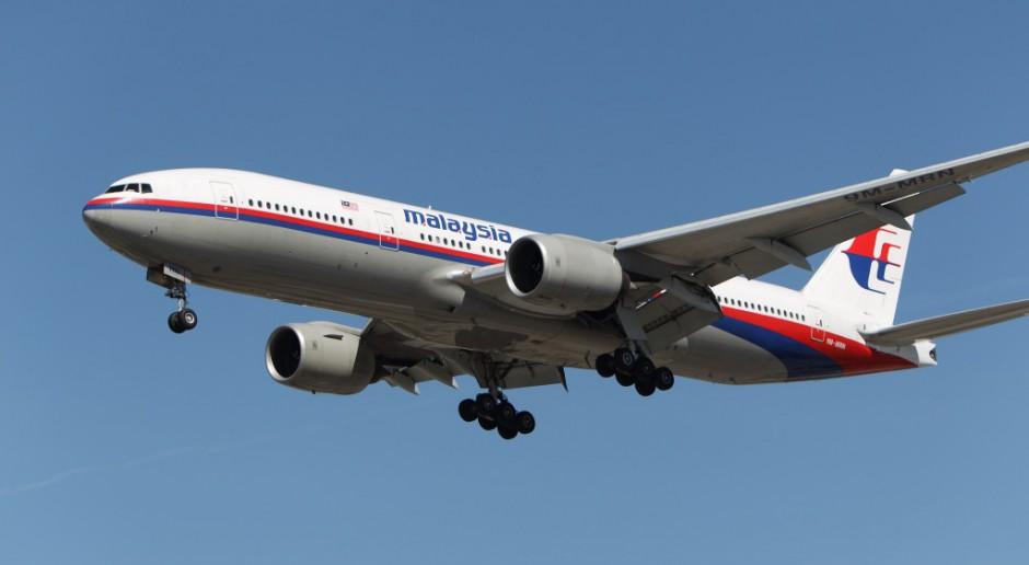 Holandia: Rosjanom, którzy przekazali informacje o zestrzelonym samolocie MH17, grozi wydalenie