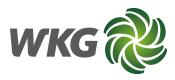 WKG Spółka z ograniczona odpowiedzialnością sp.k.
