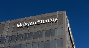 Gigantyczna transakcja na Wall Street. Największa od ponad dekady