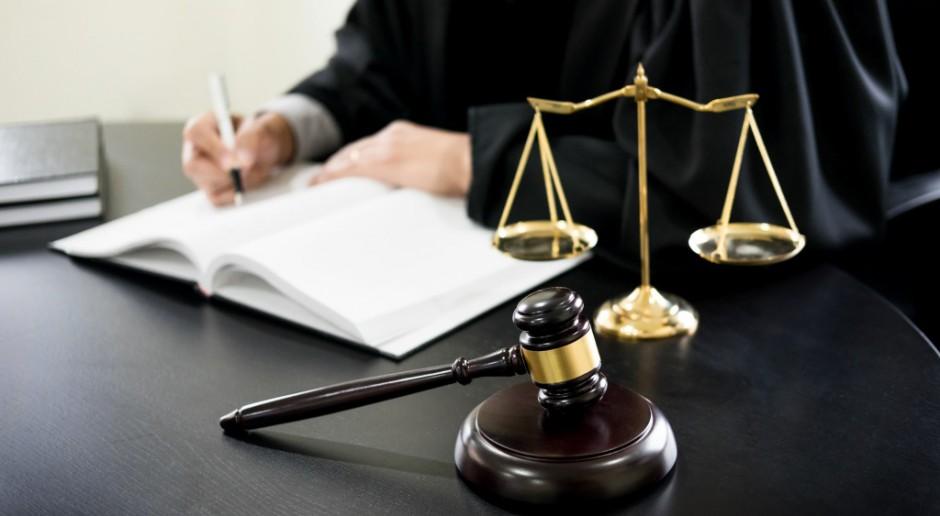 Surowe wyroki dla mafii paliwowej utrzymane