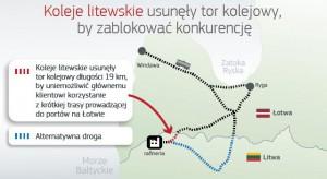 Kara za dyskryminowanie Orlenu na Litwie. O co chodzi w polsko-litewskim sporze?