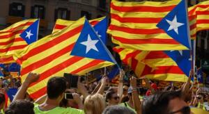 Były premier Katalonii może startować w wyborach do PE