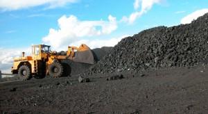 Węgiel z importu jest o 30 proc. tańszy niż z PGG