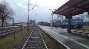 Kolejowy przetarg za 0,4 mld zł rozstrzygnięty. Jeszcze szybciej w Tatry