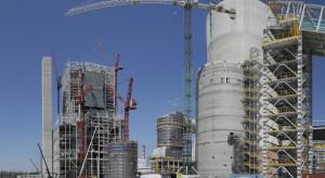 Umowa Taurona i PFR ws. finansowania bloku 910 MW w Jaworznie w pierwszym kwartale?