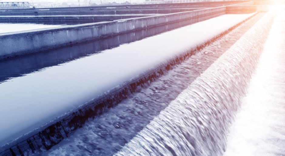 """Dzięki przedsięwzięciu NCBR oczyszczalnie ścieków staną się """"fabrykami surowców"""""""