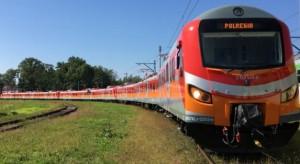 Staną pociągi Przewozów Regionalnych? Pracownicy nie dostali podwyżek