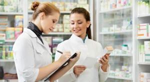 """""""Apteka dla aptekarza"""": Przedsiębiorcy krytykują nową ustawę"""