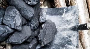 Rząd zmienia ustawę budżetową. Miliard na media, 2,3 mld zł dla górników