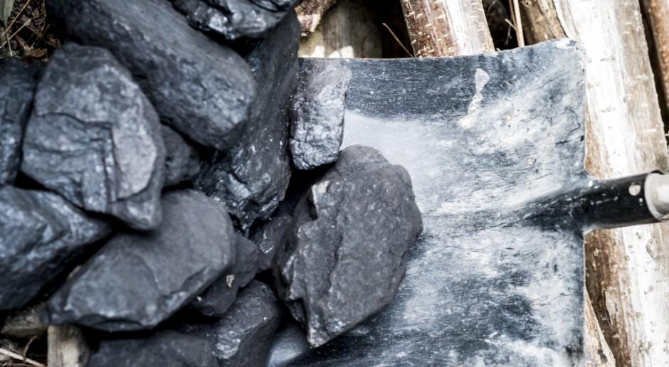 Normy jakości dla węgla przyjęte przez rząd