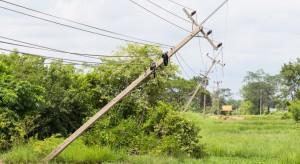 Nowa technologia ograniczy skutki awarii sieci