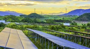 Afryka potrzebuje prądu i inwestycji. Polskie firmy już zdobywają przyczółki