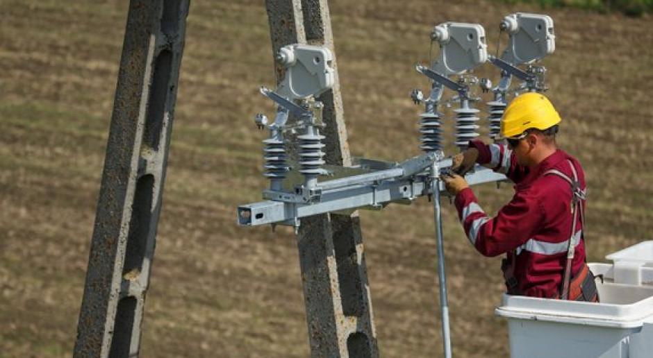 Energa zmniejszyła liczbę spółek o połowę, ale nie zredukowała załogi