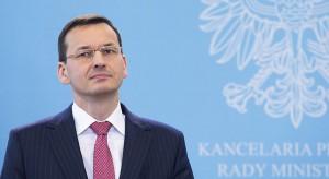 Morawiecki przesadził z budżetem? Wciąż jest rezerwa