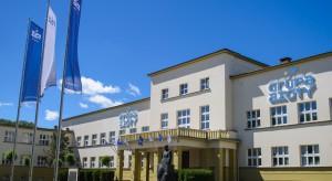Współpraca Azotów i najstarszej polskiej uczelni