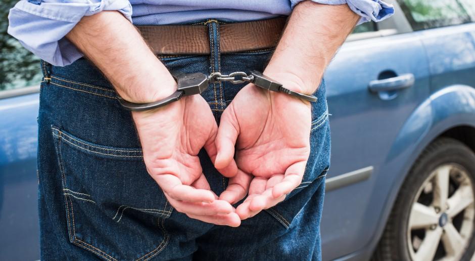 Wenezuela: dwa aresztowania w sprawwie korupcji w PDVSA