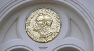 W Sztokholmie rozpoczął się Tydzień Noblowski