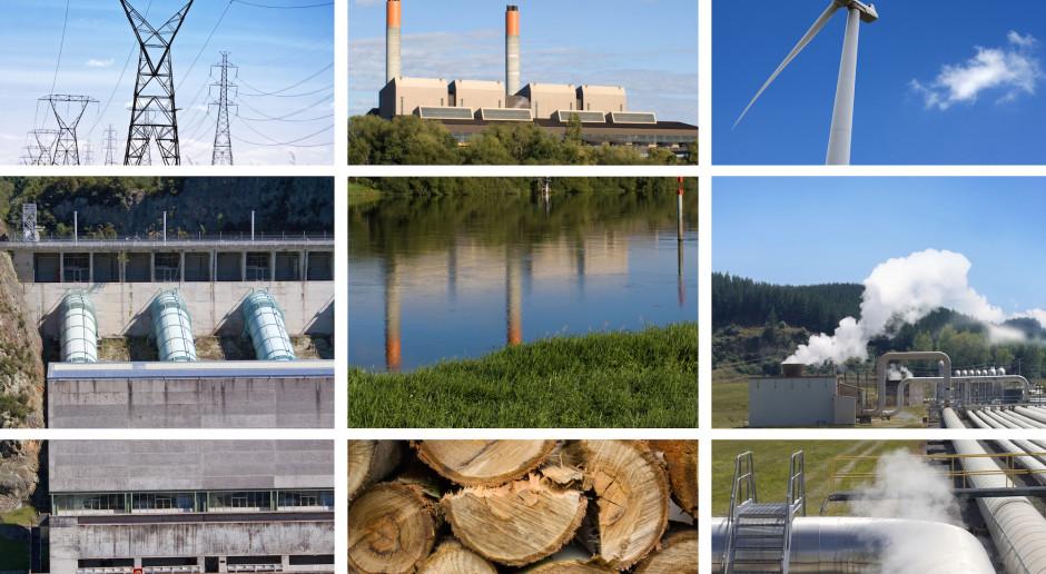 """Otoczenie regulacyjne kluczową sprawą dla energetyki. """"Potrzebujemy wiedzieć, na czym będziemy stać"""""""