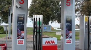 Po paliwa poprawiające osiągi nie tylko na stacje Orlen, Lotos, Shell czy BP