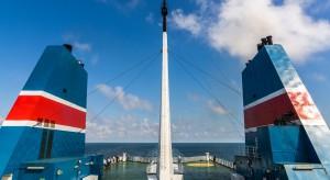 Nowe statki popłyną z Gdyni i Gdańska do Szwecji