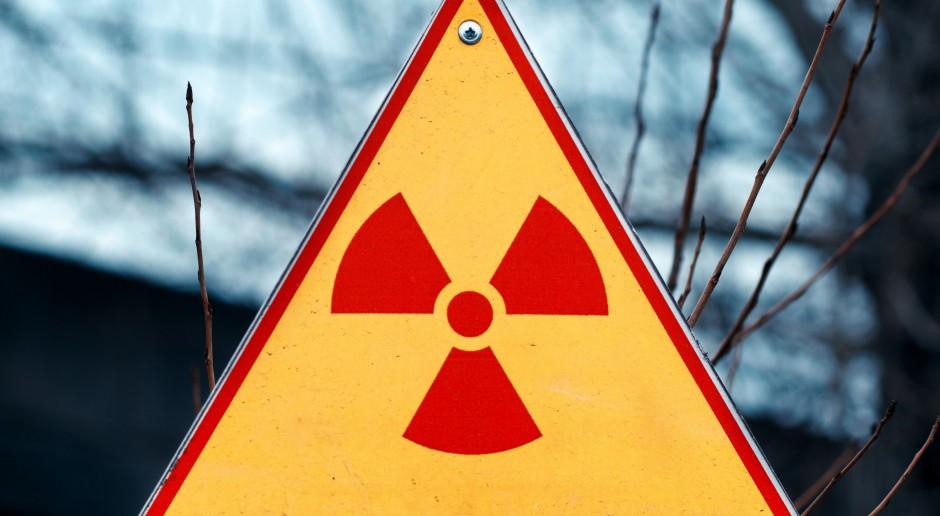Bułgaria rozpoczyna budowę nowego reaktora atomowego