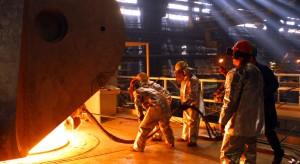Przemysłowy kolos podwoi zakupy w regionie. Polska kluczowa