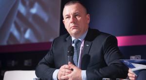Nowe otwarcie dialogu społecznego w największej polskiej firmie energetycznej