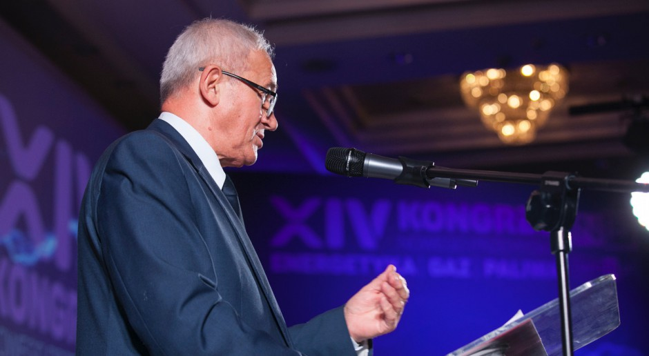 Są szanse na pozytywny dla polskiej energetyki wynik negocjacji z KE