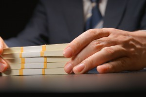Kredyt Inkaso ma pięcioosobową radę nadzorczą